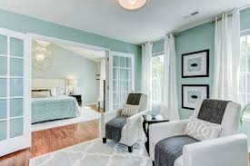 master bedroom sitting room fabulous master bedroom sitting area furniture collection and