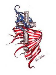 cross flag picture at checkoutmyink com