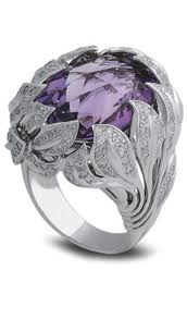 cartier rings jewelry images 867 best cartier jewelry images cartier jewelry jpg