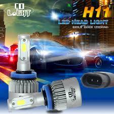 lexus xenon headlight bulb popular lexus headlight bulbs buy cheap lexus headlight bulbs lots