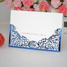 Wedding Pocket Envelopes Envelopes For Wedding Invitations U2013 Gangcraft Net