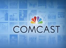 comcast to take on itunes u0026 amazon by selling movies u0026 tv shows