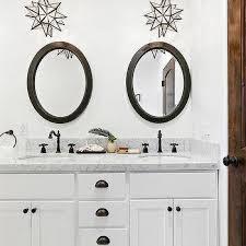 oil rubbed bronze faucets design ideas