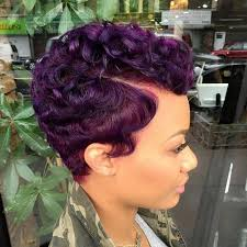 reat african american pixie 20 best of pixie haircuts for black girl