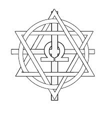 jorge marlo gutierrez kontrolerism u0027the unity of gods u0027 by