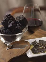 wine and truffles tour in provence topregion yes please