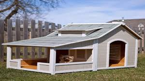 home depot home plans dog house plans home depot new dog houses with free plans you need