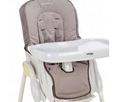 housse chaise haute bebe housse chaise haute bebe chaises design