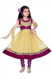 indian kids ethnic wear uk designer indian suits for boys and