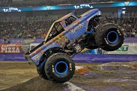 monster jam madusa truck big kahuna monster trucks wiki fandom powered by wikia