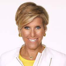 suzie ormond hair styles suze orman haircut pictures hairstyles ideas pinterest haircuts