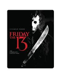 amazon black friday sales on box dvd series collections 255 best movies images on pinterest blu rays horror movies and