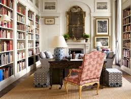 french country living room decorating ideas 90 stunning french country living room decor ideas decorapartment