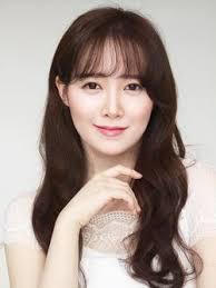 koo hye sun y su esposo goo hye sun wiki drama fandom powered by wikia