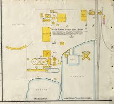 file lagoon map 1911 jpeg wikimedia commons