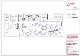 office space planning and design for medical practices 1595x868