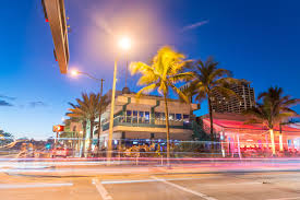 jm lexus pompano beach best place to watch the sunset fort lauderdale beach sports