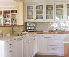 kitchen faucets seattle kitchen faucets seattle kitchen faucets deck mount keller supply