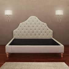 Upholstered Headboard Bedroom Sets Bed Frames Fabric Headboard Bedroom Sets What Is An Upholstered