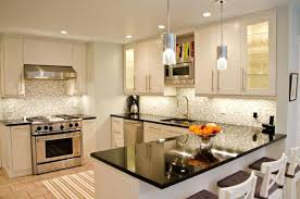 white l shaped kitchen with island l shaped kitchen design with island modern l shaped kitchen with