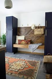 Modern Entryway Benches Best 25 Entryway Flooring Ideas On Pinterest Tile Entryway