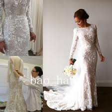 wedding dress with detachable lace beaded wedding dress detachable sleeve sheath