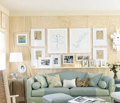 living room great small living room ideas apartment therapy at