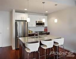 1 bedroom apartments in harlem 1 bedroom apartments for rent in harlem point2 homes