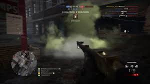 Martini Henry Action Zexy Youtube