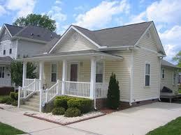 quaint house plans plan 10078tt quaint house plan in three sizes side door porch