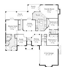 4 bedroom 3 bath coastal house plan alp 09rt allplans com