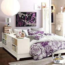 Bookcase Bed Queen Bookcase Full Size Bed Frame With Bookshelf Queen Bed Frame With