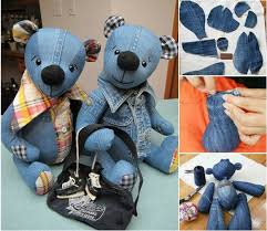 build a teddy denim teddy jpg