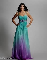 teal wedding dresses purple and teal wedding dresses naf dresses