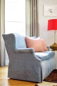 Apartment Sized Sofas by Some Essential Points Anyone Has To Notice When Choosing The Right