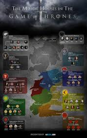 best 25 game of thrones trivia ideas on pinterest game of