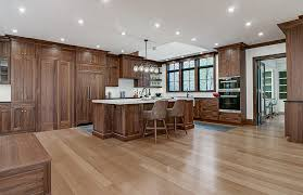 wood kitchen cabinets for 2020 winter 2020 newsletter the kitchen classics