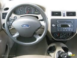 ford focus light on dashboard 2007 ford focus zx4 s sedan pebble light pebble dashboard