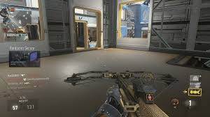 image bio lab new room inside aw png call of duty wiki