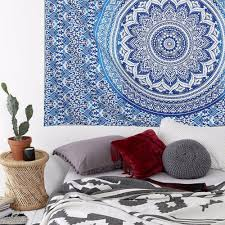 diy hippie decor reviews online shopping diy hippie decor