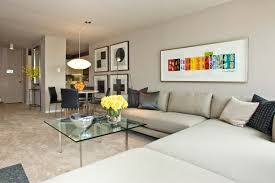 hyde park 1 bedroom apartments hyde park 2 bedroom apartments functionalities net