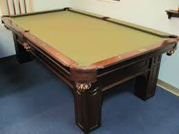 pool table assembly service near me sarasota pool table services pool table repair and movers