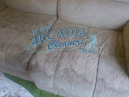 Suede Upholstery Cleaning Upholstery Cleaning Warrington Arcadia Cleaners
