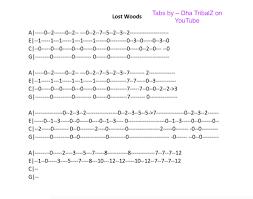 ukulele keyboard tutorial ladylauren on twitter lost woods intermediate version ukulele