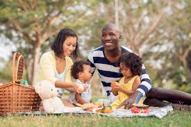 Things To Do With Your Family On The Easy Things You Can Do To Make Your Family Stronger