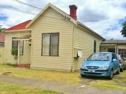 2 bedroom in melbourne region vic property for rent gumtree