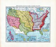 map us expansion united states expansion map atlas otoe county 1902 nebraska