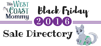 best black friday deals kids mom u0026 kids black friday 2016 sale directory this west coast mommy