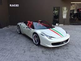 458 italia specifications 458 italia adv05 track spec cs brushed aluminum