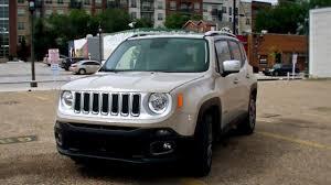 jeep car 2015 box cars 2015 jeep renegade youtube